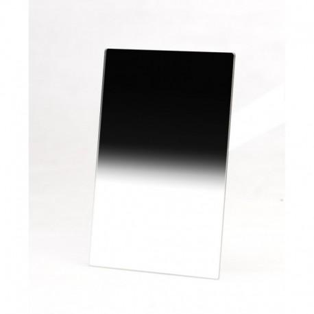 Benro MAGND8H1015 Filtre verre Master 100x150mm GND8 Hard