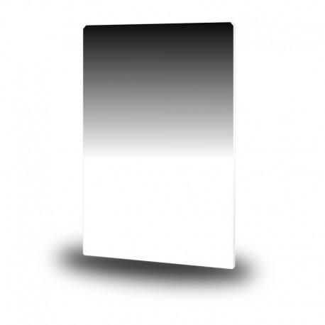 Benro MAGND8S1015 filtre verre Master 100x150mm GND8 Soft