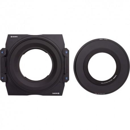 Benro kit Porte Filtres 150mm pour Canon TS-E 17mm F1.4