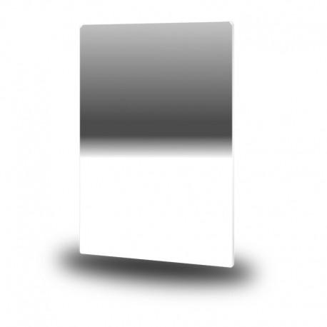 Benro MAGND4R1015 filtre verre Master 100x150mm GND4 Reverse