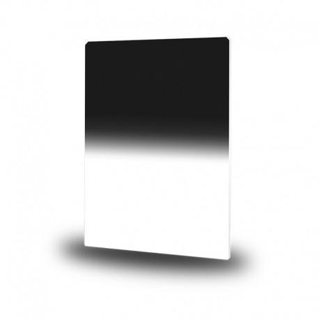 Benro MAGND4H1015 filtre verre Master 100x150mm GND4 Hard