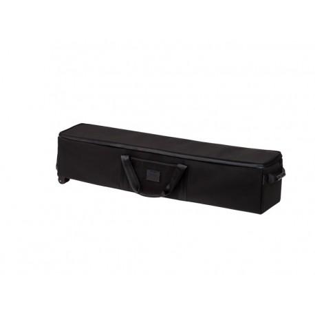 Rolling Tripod/Grip Case Grip-48 48-inches Tenba