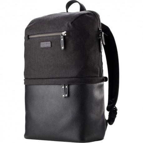 Sac à dos Cooper Backpack DSLR Grey Tenba