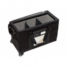 Trolley Air Case Topload Medium Lighting Case Tenba
