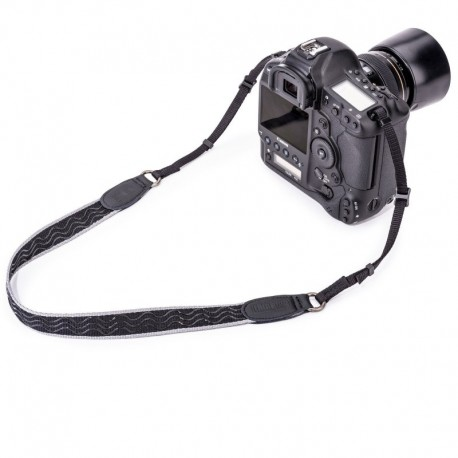 Courroie grise Camera Strap V2 Think Tank
