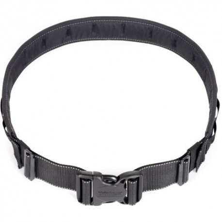 Ceinture extension 68-106cm Thin Skin Belt V3.0