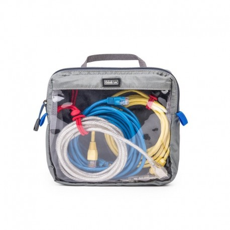 Pochette CABLE MANAGEMENT 20 V2 THINK TANK