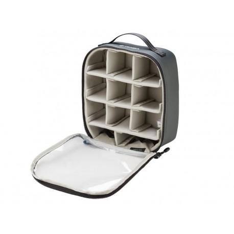 Tenba 636-243 Boîte de rangement Tool Box 8