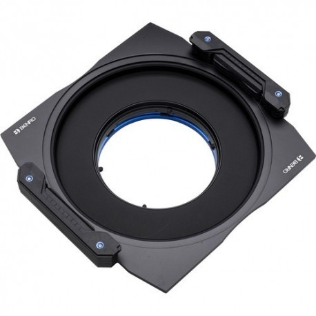 Benro kit Porte Filtres 150mm pour Canon 14mm F2.8L