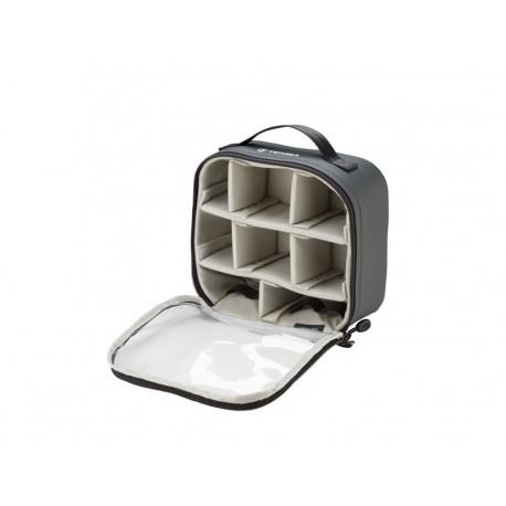 Tenba 636-242 Boîte de rangement polyvalente Tool Box 6