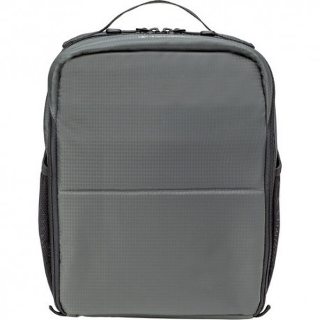 Sac Tools BYOB 10 DSLR BP Insert Grey Tenba