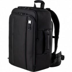 Sac à dos photo Tenba Roadie Backpack 20