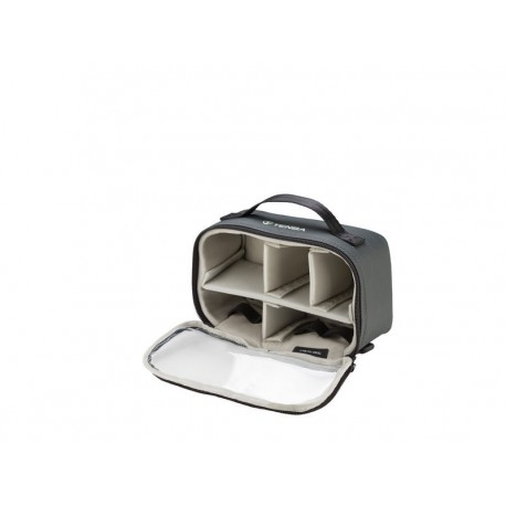 Tenba 636-241 Boîte de rangement polyvalente Tools Box 4