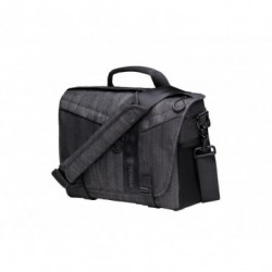 Tenba 638-471 Sac Messenger DNA 10 Graphite