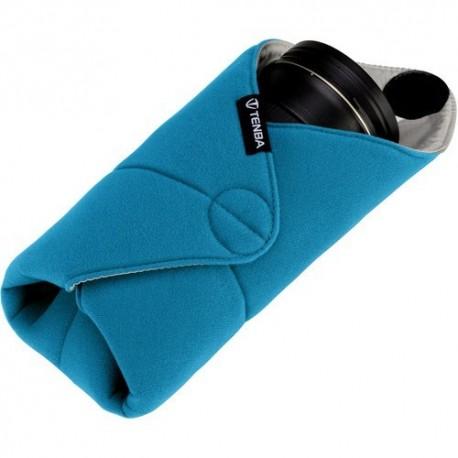 Tenba 636-323 Enveloppe protectrice bleue 30.4 x 30.4 cm
