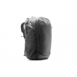 Sac à dos Peak Design 45L noir coll. Travel