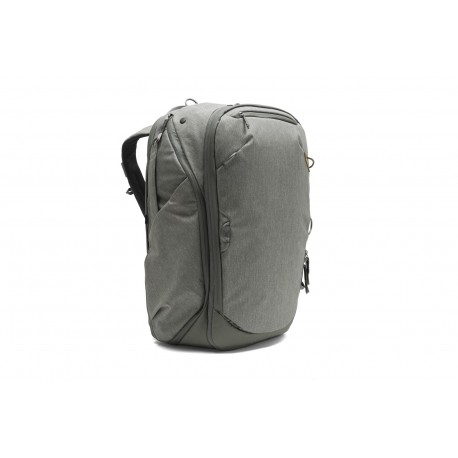 Sac à dos Peak Design 45L Sauge coll. Travel