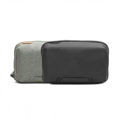 Peak Design BTPSG1 Tech Pouch coloris Sauge