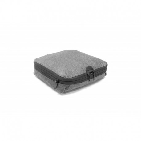 Peak Design BPCMCH1 Packing Cube Taille M