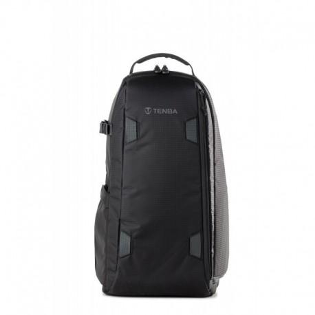 Tenba Solstice 10L Sling Bag Black