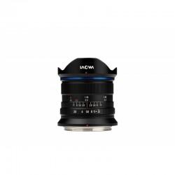 Laowa 9mm F2.8 Zero D Micro 4 3