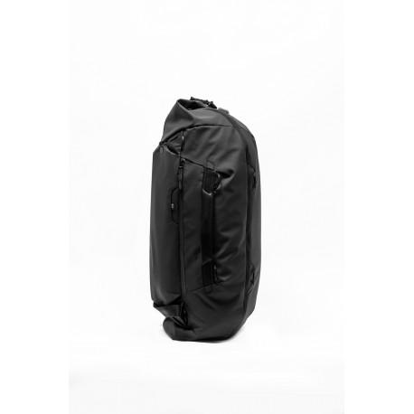 Peak Design BTRDP65BK1 Sac à dos 65L noir coll. Travel Duffelpack