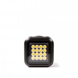 Litra LT2202 Torche 16 LED version 2.0 avec indice CRI sup à 90