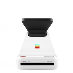 Polaroid Lab Imprimante photo portable