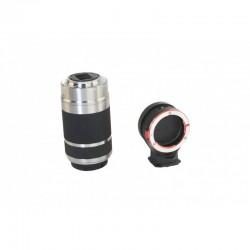 Peak Design LKS2 Lens Kit Sony v2