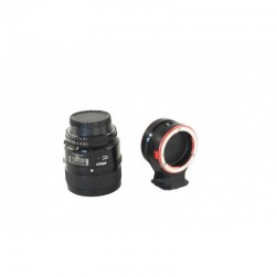 Peak Design LKN2 Lens kit Nikon