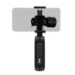 Zhiyun Smooth Q2 Stabilisateur pour smartphones