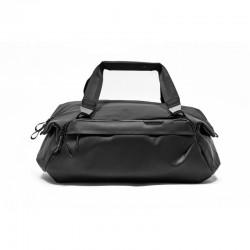 Peak Design BTRD35BK1 Travel Duffel 35L noir
