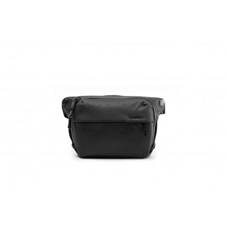 Peak Design BEDS3BK2 Everyday Sling 3L noir