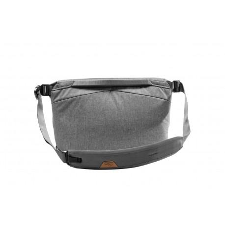 Peak Design BEDS10AS2 Everyday Sling 10L gris