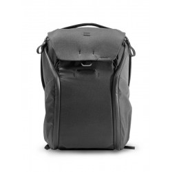 Peak Design BEDB20BK2 Sac à dos noir 20L Everyday