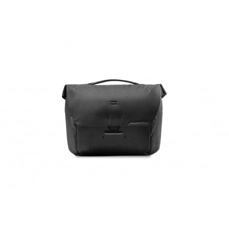 Peak Design Everyday Messenger 13L v2 coloris noir