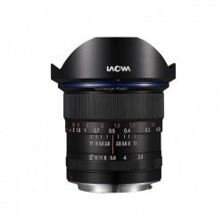 Laowa 12mm F2.8 Zero-D Canon RF