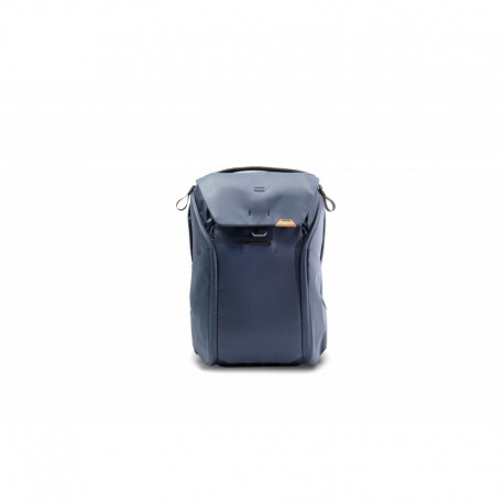 Peak Design BEDB30MN2 Sac à dos bleu 30L Everyday