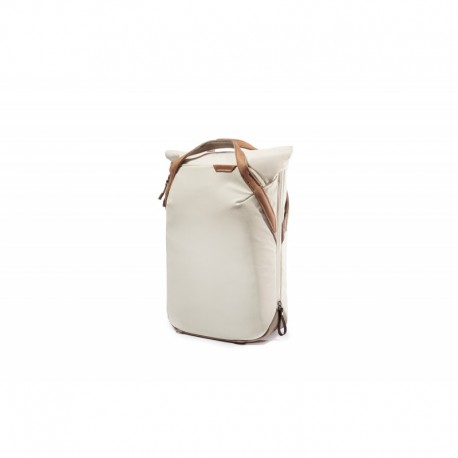 Peak Design BEDTP20BO2 Everyday Totepack 20L coloris bone