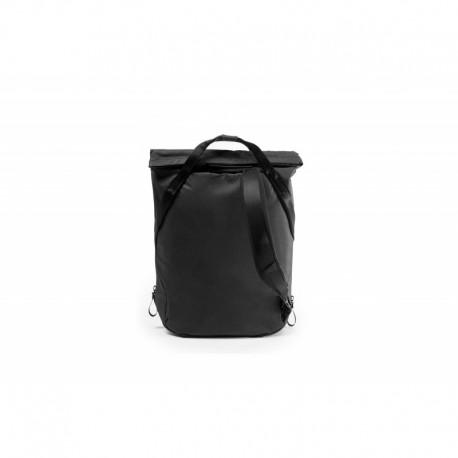 Peak Design BEDTP20BK2 Everyday Totepack 20L noir
