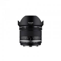 Samyang MF 14mm F2.8 MKII Nikon AE