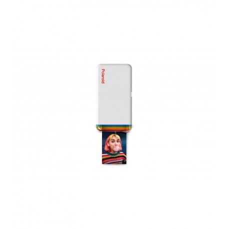 Polaroid Hi Print Imprimante à sublimation thermique bluetooth pour smartphones