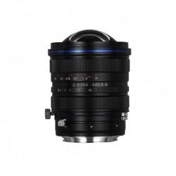 Laowa 15mm F4.5 Zero-D Shift Canon EF