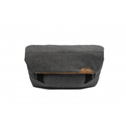 Peak Design The Field Pouch v2 - Charcoal