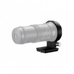 Laowa collier de trépied pour 25mm F2.8 Ultra Macro