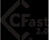 logo-cfast.png