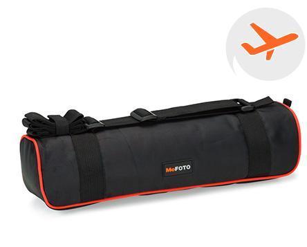 MeFoto-Série Globetrotter Classic sac de transport